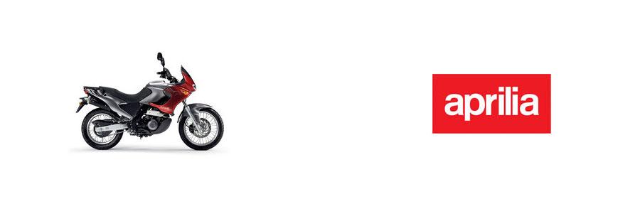 PEGASO 650 '03 INJECTION