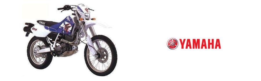 TT600 E BELGARDA