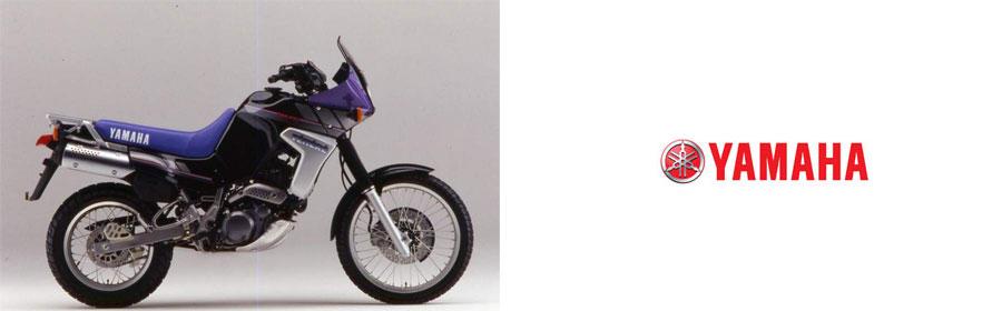 XTZ 660 '91-'94 TENERE
