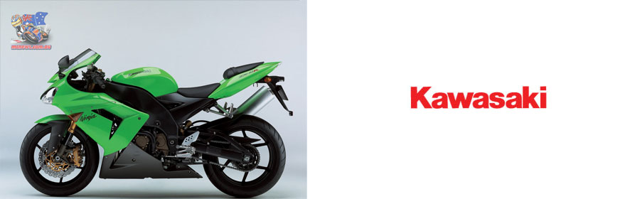ZX10R '04-'05