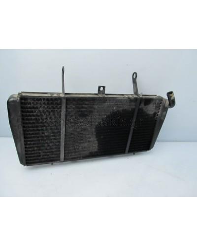 TRIUMPH 955i ST SPRINT RADIATOR KHÜLER ΨΥΓΕΙΟ