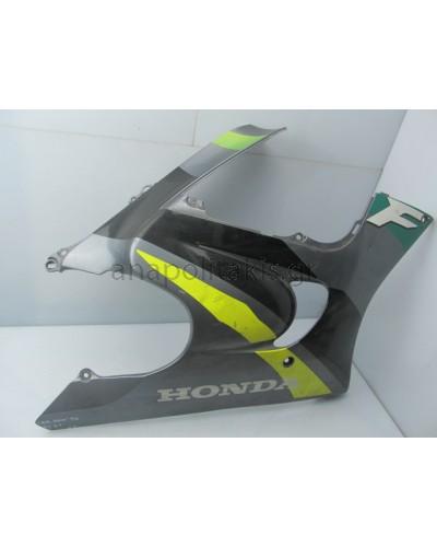 HONDA CBR600F3 PC31 RIGHT DOWN COWLING