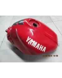 ΝΤΕΠΟΖΙΤΟ YAMAHA YZF1000R1 '98-'99 ΚΟΚΚΙΝΟ