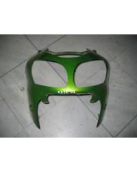 ΜΑΣΚΑ ZX12 R '01