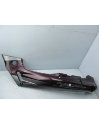 LEFT TAIL COWLING ZZR600D