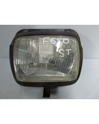 BMW F650ST HEADLIGHT