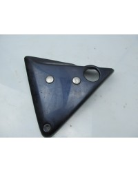 LEFT FRAME COVER CB1000 '94-'95