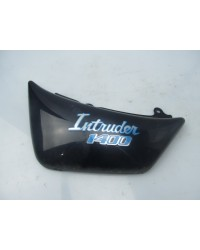 SUZUKI VS1400 INTRUDER SIDE COVER