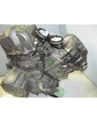 APRILIA RSV1000 MILLE 1999 ENGINE - VERY GOOD - NO ELECTRICS