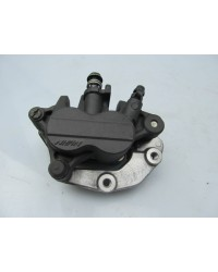 Z750 '09 FRONT RIGHT BRAKE CALIPER