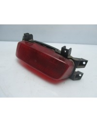 SUZUKI GSXR1100W 1998 TAIL LIGHT USED GENUINE