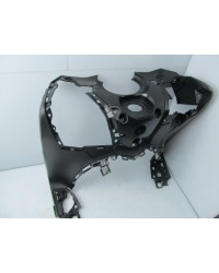 TMAX 500 '12 COWLING FRONT