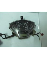 tachometer honda sh300i