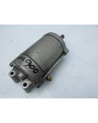 YAMAHA TDM900 ELECTRIC STARTER USED/GENUINE