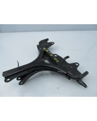 KAWASAKI ZX9R '01 MOUNTAIN BRACKET