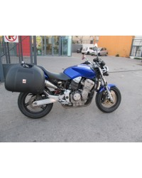 HONDA CB900F HORNET COMPLETE MOTORCYCLE & LUGGAGE