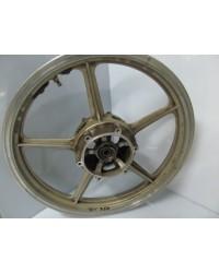FRONT WHEEL XV 750 VIRAGO