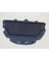 CBR954 AIR FILTER KN AFTER MARKET