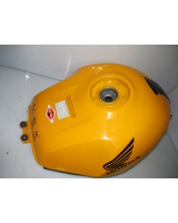 CBR900RR SC44 PETROL TANK