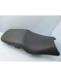 HONDA CBR600F3 '98 SEAT