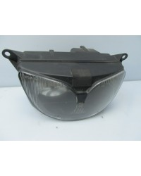 YAMAHA SZR660 HEADLIGHT