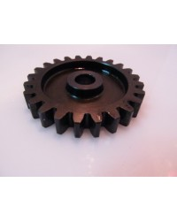 STARTER SPROCKET F650GS BMW