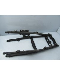 TRIUMPH SPRINT 955ST SUBFRAME USED -STRAIGHT