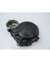 SUZUKI GSXR600K6 GSXR600K7 LEFT ENGINE GENERATOR COVER