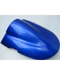 SUZUKI GSXR600K7 REAR PILLION COVER SEAT COVER USED GENUINE
