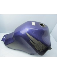 HONDA XLV600 TRANSALP PETROL TANK USED VERY GOOD