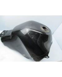 HONDA XLV600 TRANSALP FUEL TANK USED CLEAN