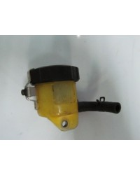 R6--R1 BRAKE PUMPER BOTTLE