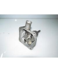 CBR600F3 WATER PUMPER