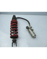 YZF1000 THUNDERACE REAR SHOCK