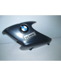 SIDE COVER BMW R1150R