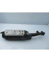PIAGGIO TYPHOON50 MUFFLER GENUINE