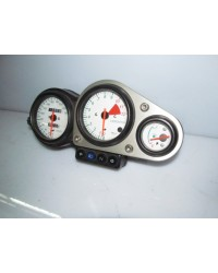 GAUGES ZR7S