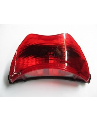 REAR LIGHT CBR600F4i
