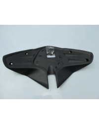 TRIUMPH SPEED TRIPLE 955 '05 PLASTIC CLUSTER PANEL