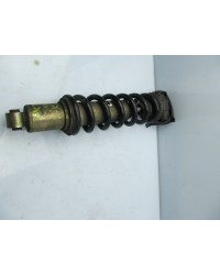 YAMAHA XT600E REAR SHOCK
