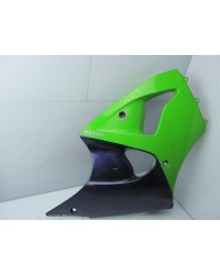 KAWASAKI ZX6R RIGHT FRONT COWL