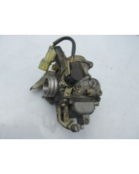 HONDA FES 250 FORSHIGHT CARBURRATTOR USED GOOD