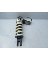 APRILIA PEGASO REAR SHOCK
