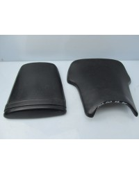 HONDA CBR600RR '03-'05 PAIR GENUINE SEATS