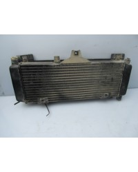 YAMAHA XTZ750 SUPER TENERE RADIATOR
