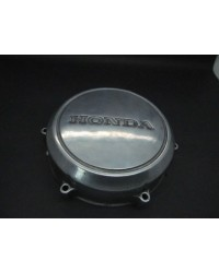 HONDA VF750 SUPERMAGNA V45 ENGINE COVER USED NICE '88