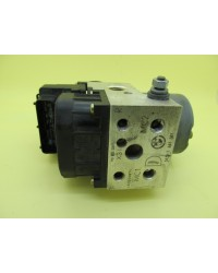 ABS UNIT ASSY F650CS