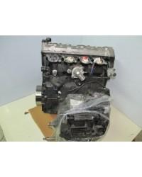 SUZUKI GSR600 ENGINE