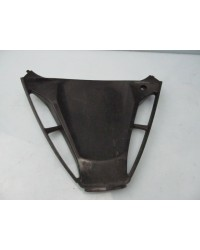 YAMAHA YZF1000R1 2002 2003 5PW UNDER MIDDLE COWL