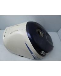 SUZUKI GSXR750K2 PETROL TANK